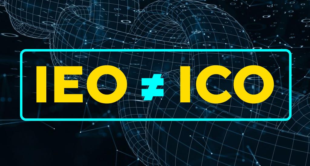 ICO-et-les-IEO-1024x548.png