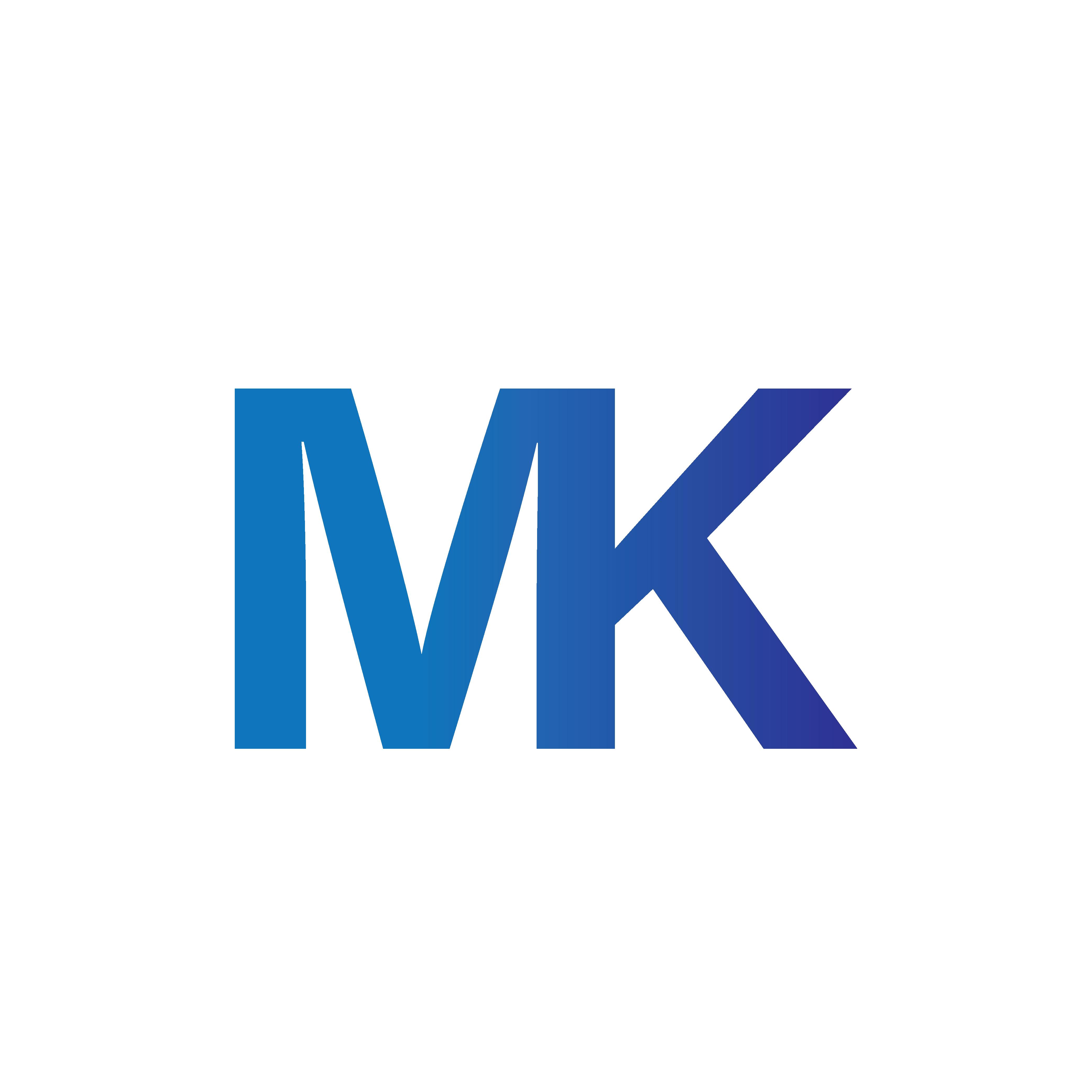 Markchain