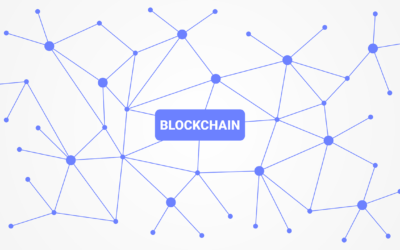 Blockchain : All you need to know