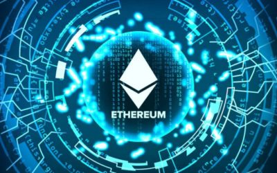 Ethereum — All You Need to Know